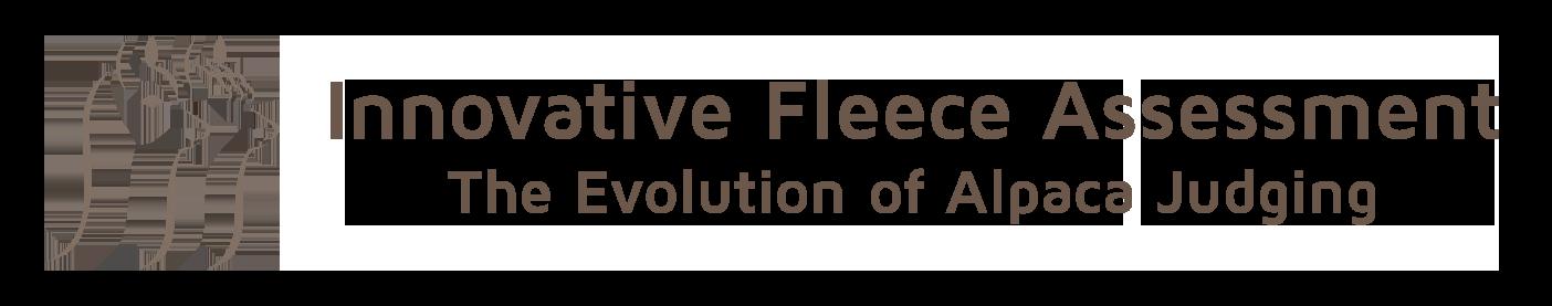 Innovative Fleece Assessment